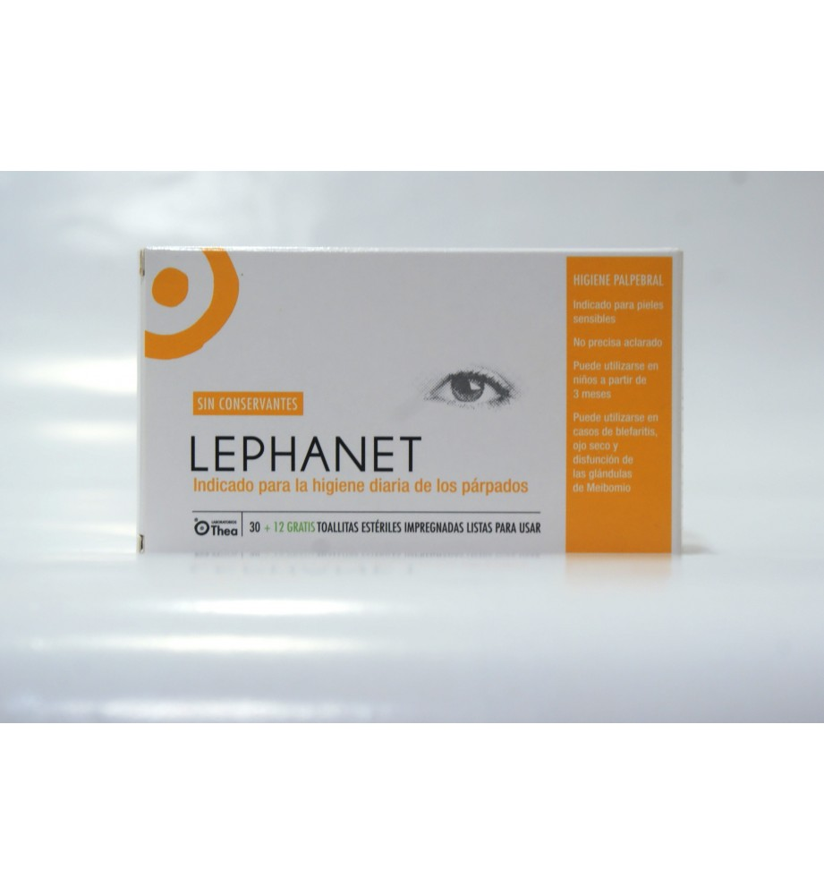 toallitas-lephanet-salud-ocular