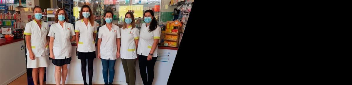 imagen-equipo-farmacia_1.jpg