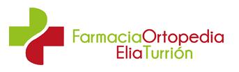 Farmacia Turrión